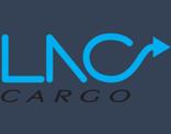 logo-web-lacgrissss