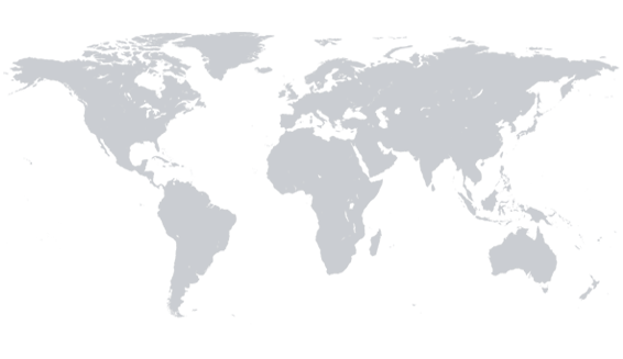 mapa-gris-inicio